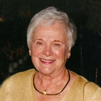 Catherine Helen DiPasquale (Buckley)