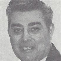 Thomas M. Eagan