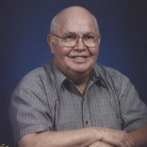 Kenneth Gene Underwood Sr.