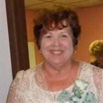 Evelyn L. Rehe