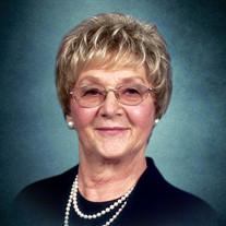 Darlene Bradley