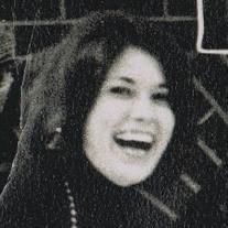 Colleen Renea Knoll