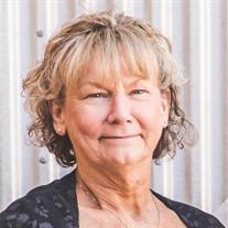 Diane Romanowski