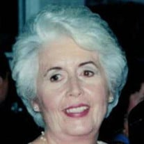Margaret D. Looney