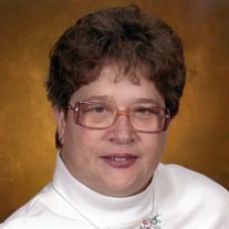 Lori A. Brittain