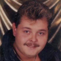Terry Hodge