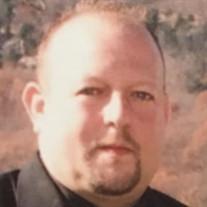 Robert L. Martin