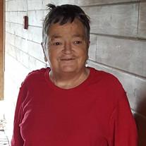 Mrs.  Louise Burling