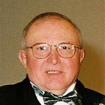 George Fillipp