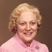 Elizabeth E.  (Siler) Cekala