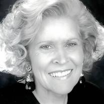 Zetta Ann (Ratliff) Stumbo