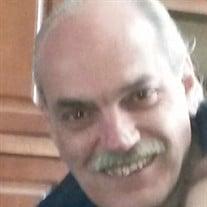Mr. Vittorio J. Pierfelice