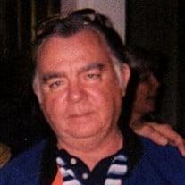 John J. Morgan