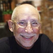 Peter A. Correia
