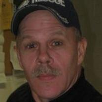 Robert W. Guizar