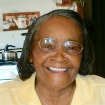 Mrs.  Irene  Hunt
