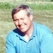 Dennis R. Blasiman
