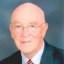 Robert C. Hahn