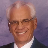 Stephen L. Rickel Jr.