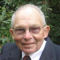 Charles C. Kirtley