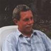 Antoon Victor Goedecke