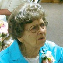 Ann Giuliani