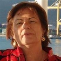 Maureen A. Malloy
