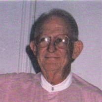 Clint C. Surles