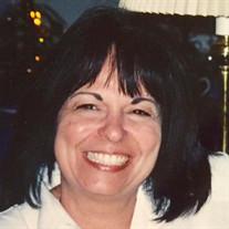 Mrs. Sherrell Starnieri Lewis