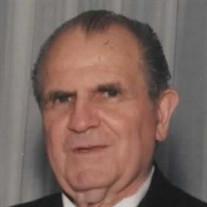 Harold W. Murtha