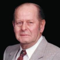 Paul E.  Mers