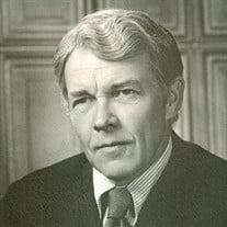 Robert  Lynn Belcher