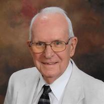 LaVern E. Dunbar