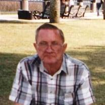 John Earl Griffin