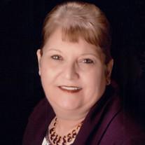 Kathy  M. Person