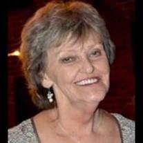 Paula  W.  Walker