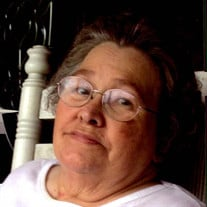 Norma Delores  Skinner Harrison