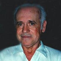 Dale E. Mercer