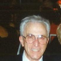 Fabio Sanservino