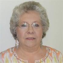 Gerrell Faye Duren