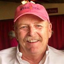 Wayne H.  Boyd