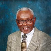 Joshua Neal  Jr.
