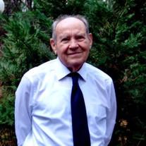 Gene Rhodes