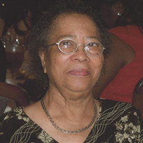 Ms.  Adell Oliver