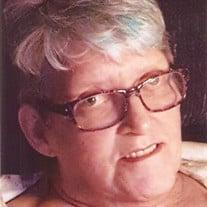 Patricia A. Mondor