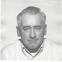 John A Russell Jr.