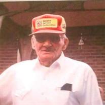 Richard L. Dillard Sr