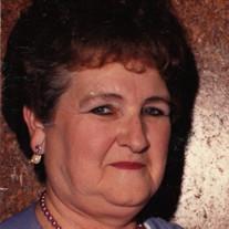 Delores Marie Grosso