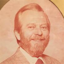 William George Thiemann