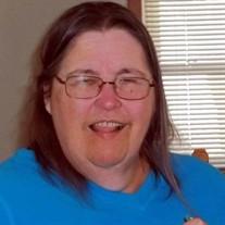 Bonnie K. Lange